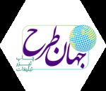Logos(2)